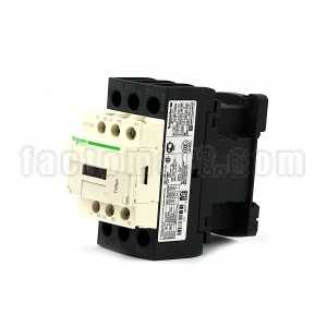 Magnetic Contactor Schneider LC1D25M7