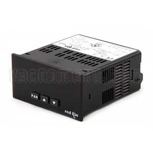 Counter/Rate display controllers RED LION CONTROLS PAXLR000