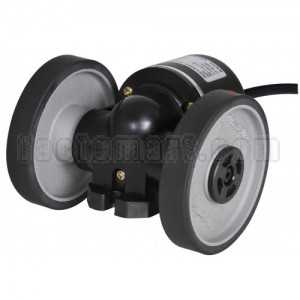 ENC Wheel Encoder