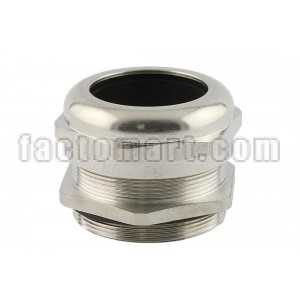 Cable Gland: Others WEYER HSM-PG48