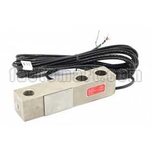 Load cells SENSORTRONICS 65023C5000KG-3107M