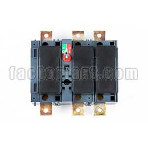 Load Break Switch Contactplasma EIHS01253005A