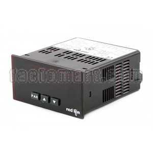 Counter/Rate display controllers RED LION CONTROLS PAXLC800