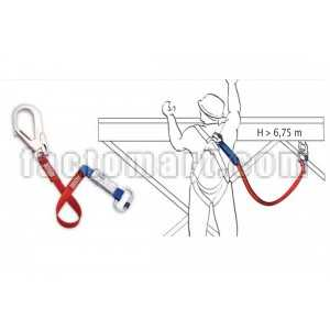 Fall Protection BM 15971