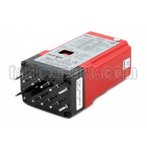DIN rail signal converters RED LION CONTROLS PRS10012